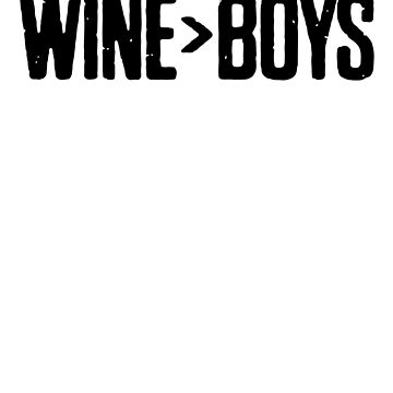 Wine Over Boys ! Drinks Cocktail Food by PearlsRocker