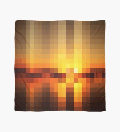 Nature Pixels No 19  Scarf