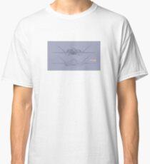 DWGBPF001 Classic T-Shirt