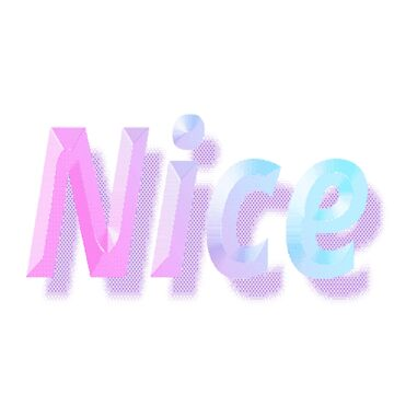 Nice  by IjazAhmed1231
