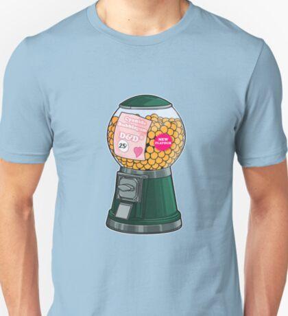 Cyanide Bubblegum T-Shirt