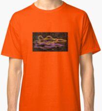 ARTSHAMAN001 Classic T-Shirt