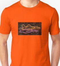 ARTSHAMAN001 Unisex T-Shirt