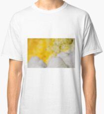 Detail in Darol Danakil Classic T-Shirt