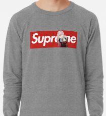 02 knockoff Lightweight Sweatshirt
