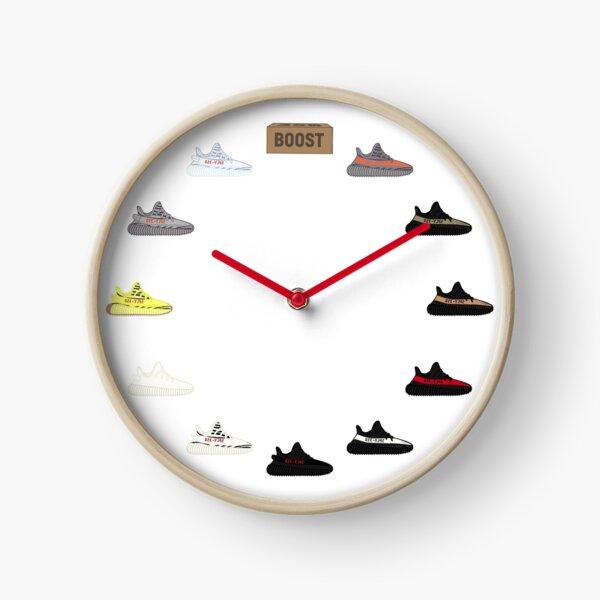 Yeezy Horloge Horloge