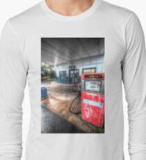 Ampol bowser, Camden T-Shirt