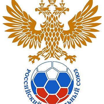 Россия RUSSIA 2018 WORLD CUP MUNDIAL RUSIA by CARVAL
