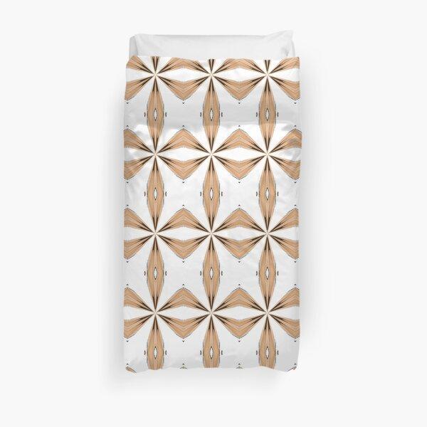 pattern, design, tracery, weave, decoration, motif, marking, ornament, ornamentation, #pattern, #design, #tracery, #weave, #decoration, #motif, #marking, #ornament, #ornamentation Duvet Cover