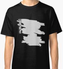 Photoshop Eraser Classic T-Shirt