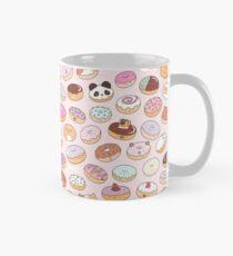Mmm.. Donuts! Mug