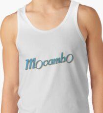 Mocambo Tank Top