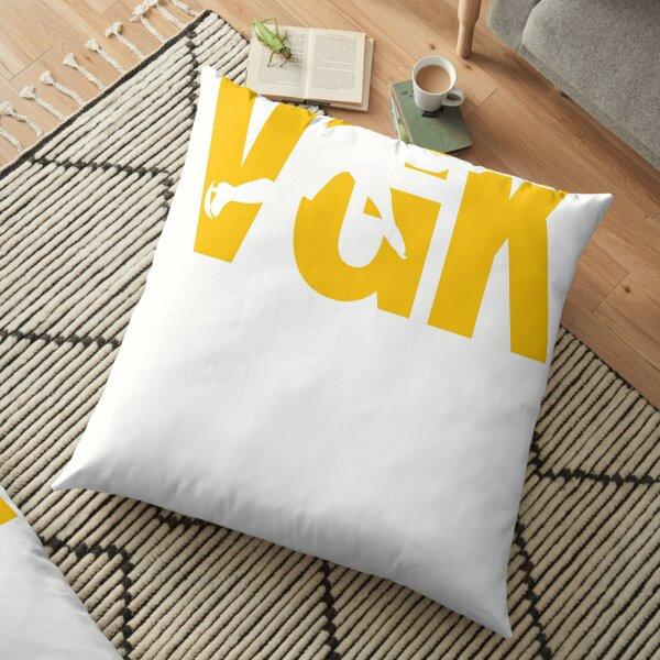 Vegas Golden Knights Pillows Cushions Redbubble
