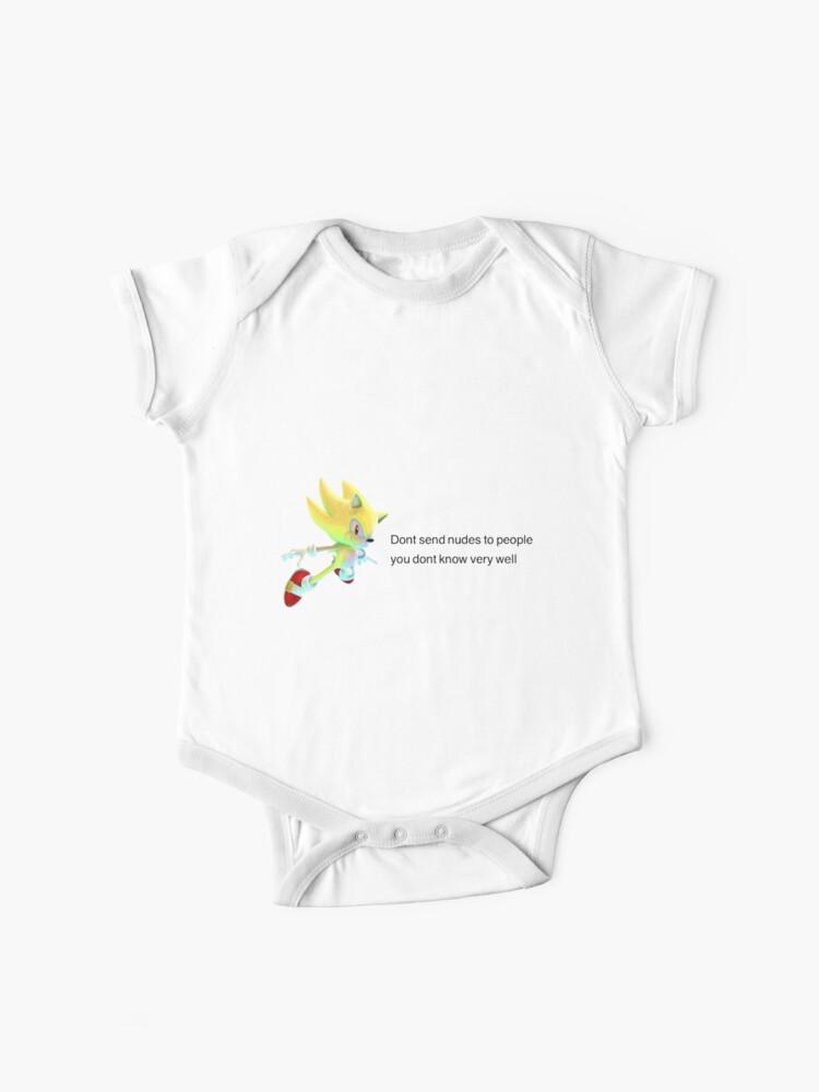 reputable site f36c5 b766c Schicke keine Akte | Baby Body