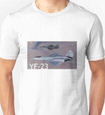 PHOTO201C Unisex T-Shirt