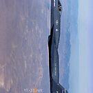 PHOTO101 by YF-23