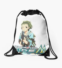 ShoutaMitaraiR+6 Drawstring Bag