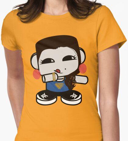 Naka Do O'BOT Toy Robot 3.0 T-Shirt