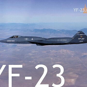 PHOTO101A by YF-23
