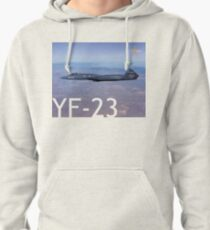 PHOTO101A Pullover Hoodie