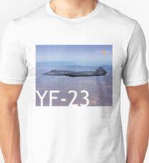 PHOTO101A Unisex T-Shirt