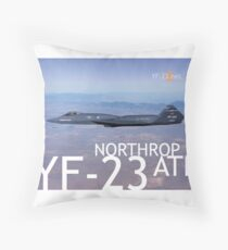 PHOTO101B Throw Pillow