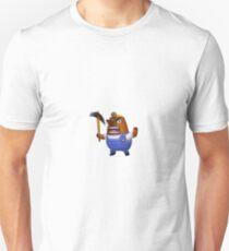 Resetti T-Shirt
