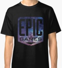 Gaming,cool math games,game of thrones,epic games,game,nfl games