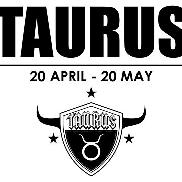 TAURUS by jamesolomon