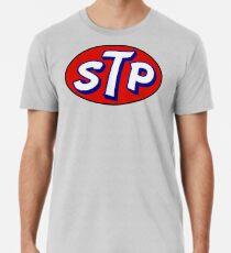 Stp Rennen Männer Premium T-Shirts
