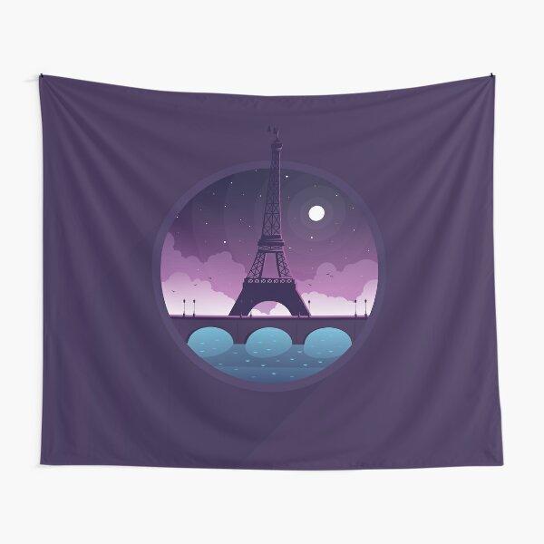 Paris Tapestry