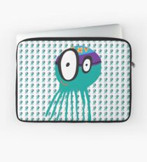 Where is Octo Laptop Sleeve