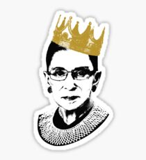 3ca3a3ac80f Notorious Rbg Stickers