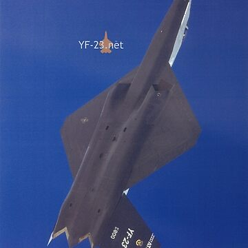 PHOTO103 by YF-23