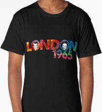LONDON 1965 (Version 2) Long T-Shirt