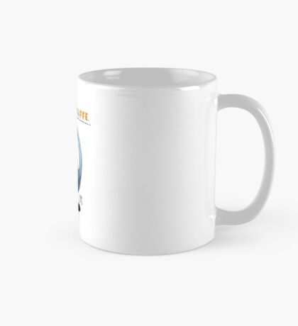 APATOSAURAFFE™ Mug