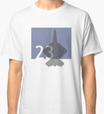 LOGO2301 Classic T-Shirt