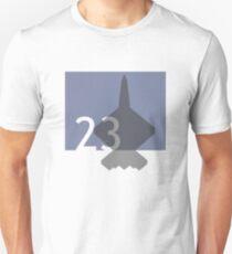 LOGO2301 Unisex T-Shirt