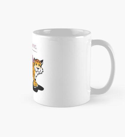 STIGERSAURUS™ Mug