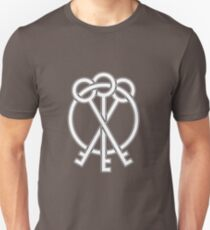 LOGO NF Unisex T-Shirt
