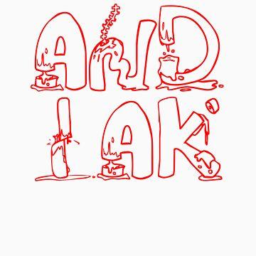 andiak by andiak