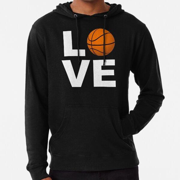 Slam Dunk Basketball Boys Girls Kids Childrens Hooded Top Hoodie