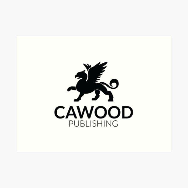 Cawood Publishing/RPG Company/Version 1 Art Print