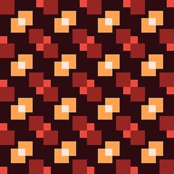 Square Pattern Designs: SU: Jasper by MaidenofIron157