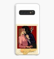Sorry Baby Case/Skin for Samsung Galaxy