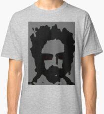 Wake up 2018 Classic T-Shirt