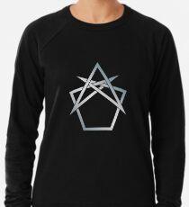 Starliner Monitor Lightweight Sweatshirt
