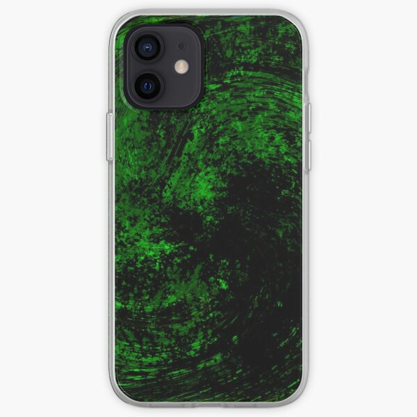 Sc2 iPhone Soft Case