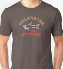 Paul and Shark Yachting Hoodie Unisex T-Shirt