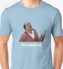 Arrested Development-Buster T-Shirt